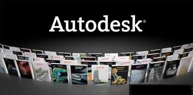autodesk combustion manual rapidshare
