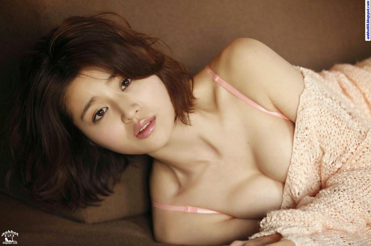 chinami-suzuki-01205391