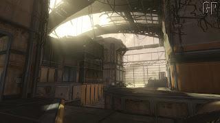 halo 4 champions bundle dlc screen 1 Halo 4: Champions Bundle DLC (360)   Screenshots, Concept Art, & Trailer