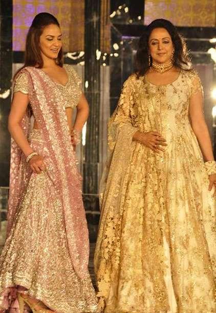 Ladies New Brands: Neeta Lulla Indian Bollywood Designer Bridal ...