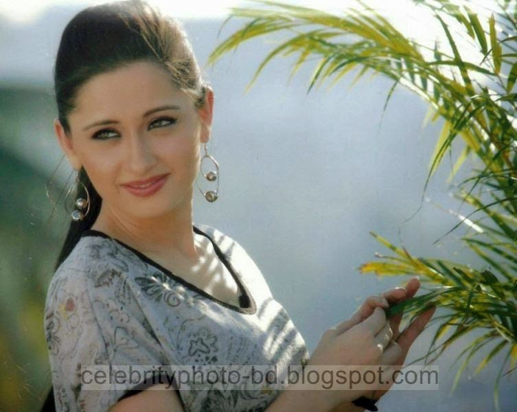 Superb%2BSexiest%2BIndian%2BActress%2BSanjeeda%2BSheikh's%2BUnseen%2BHot%2BPhotos%2BCollection%2B2014 2015006