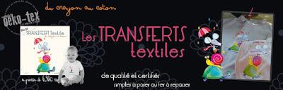 http://www.littlerondelune.com/99-transferts-textiles
