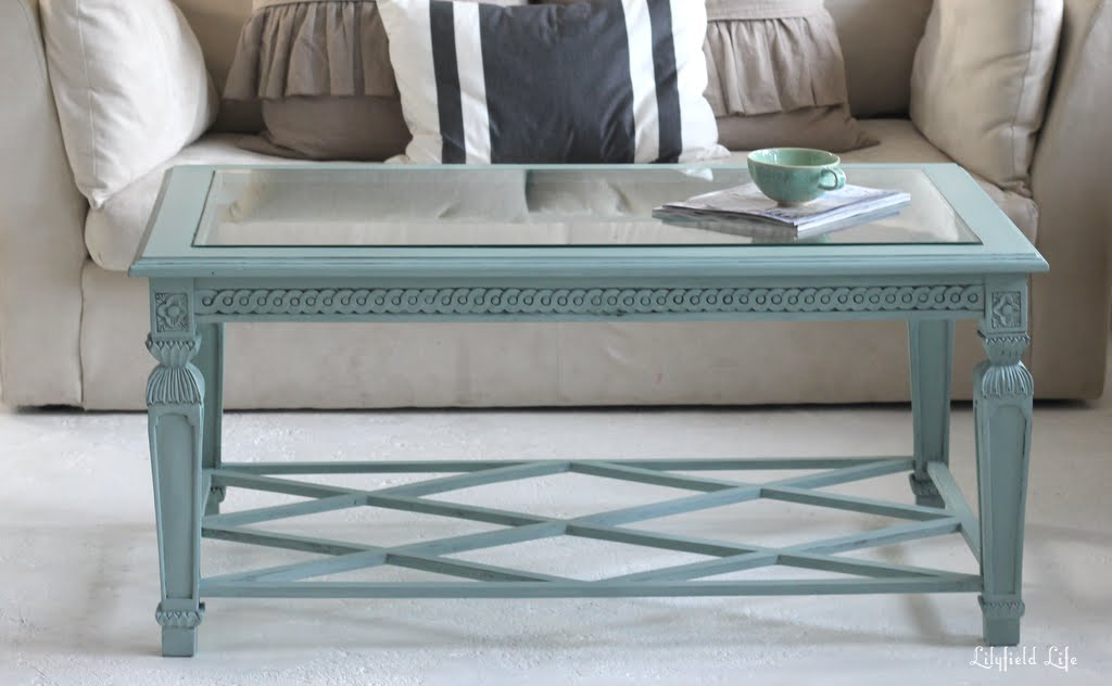 Superieur Lilyfield Life Painted Furniture Hamptons Style Annie Sloan Chalk Paint
