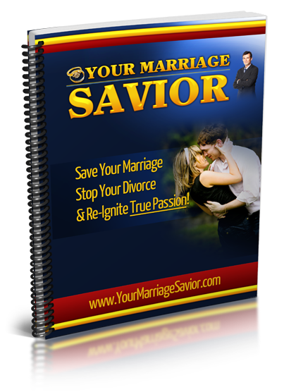 Free Marriage Counseling Vancouver Wa : A Look At The Psychology Of Infidelity How To Avoid Infidelity