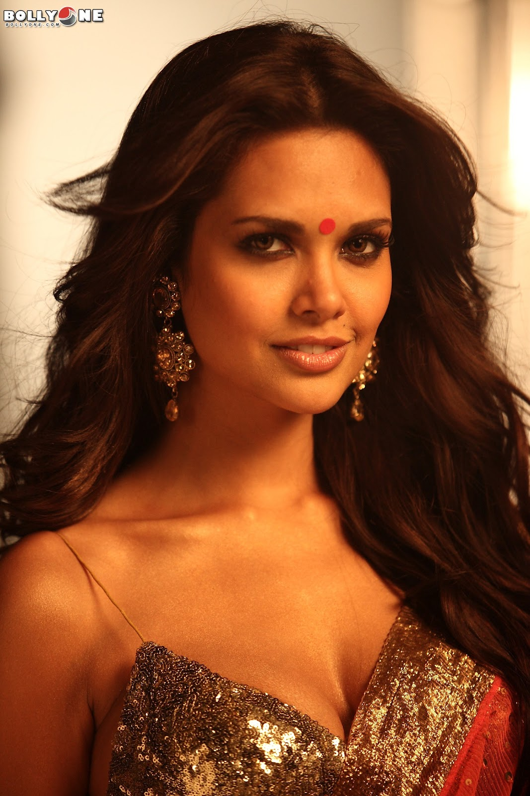 http://3.bp.blogspot.com/-Shu5VbMSA-A/T4NHW_ApPcI/AAAAAAAAScA/twfQle8IVLE/s1600/Esha-Gupta-HOT-Wallpaper-Jannat-2---Esha-Gupta-Wallpapers-Jannat-2---HOT---bollybreak_com_Jannat-2-Movie-Wallpapers-14.jpg