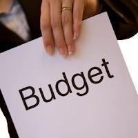 Budget Buat Rumah, budget keramik rumah