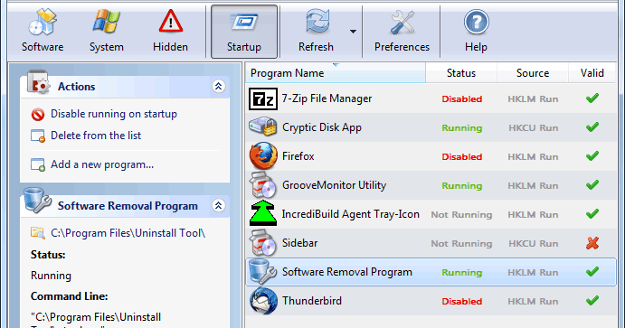 frontdesigner 3.0 download crack idm