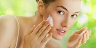 merawat kulit wajah keriput