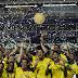 Argentina vence, mas é Brasil que leva o Superclássico das Américas