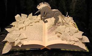 Un livre...