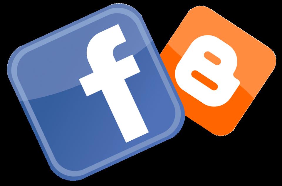 Cara Mengatasi Masalah Gambar Dan Deskripsi Artikel Di Facebook