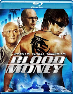 Blood Money (2013) BluRay Rip Full Movie Free Download
