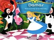 Alicia -Damas