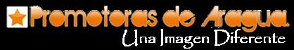 PROMOTORAS DE ARAGUA