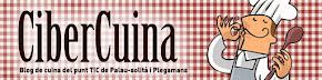 Nostre blog de cuina