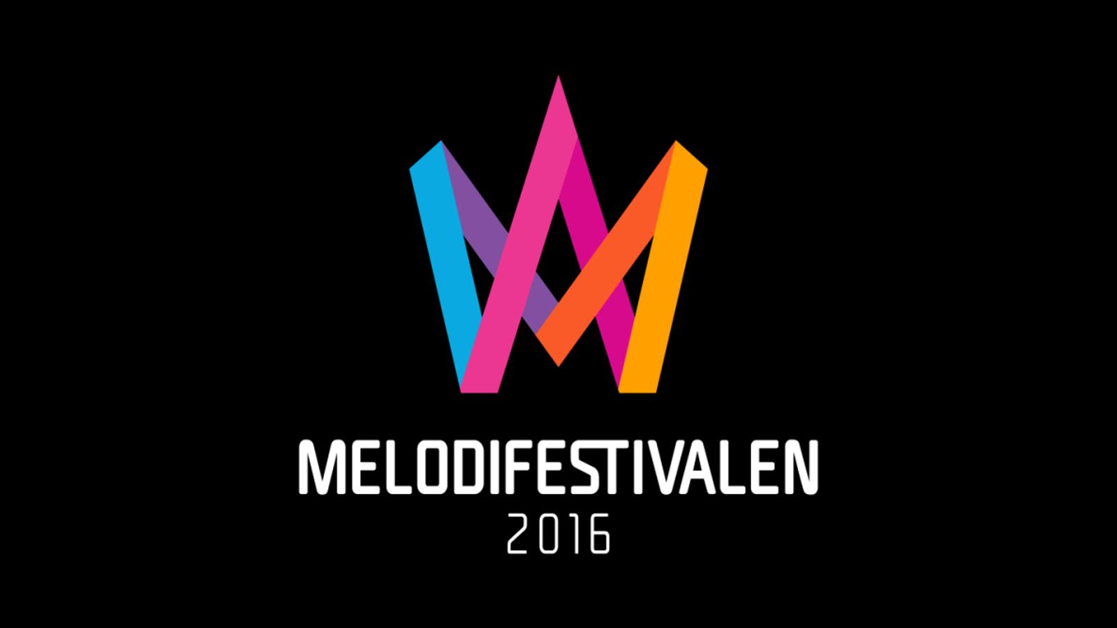 Melodifestivalen-2016.jpg