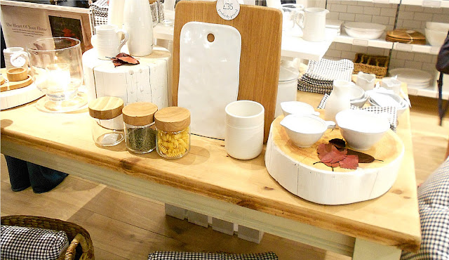 The White Company St Davids 2 Cardiff