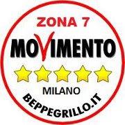 MoVimento 5 Stelle Milano