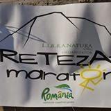 Retezat Maraton
