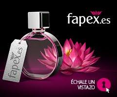 FAPEX.ES