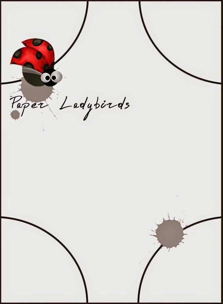 http://paper-ladybirds.blogspot.ru/2014/09/33.html
