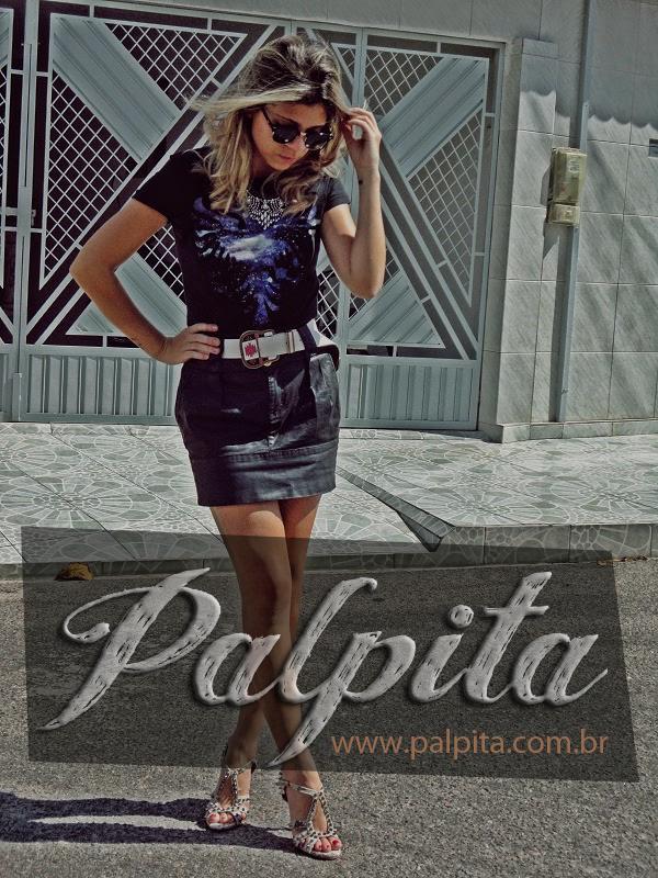 Palpita