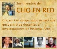 CLIO EN RED