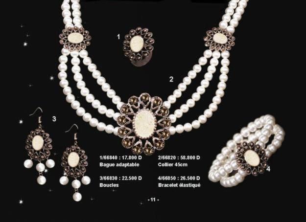 L\u0027art du bijou est une riche composante de la culture traditionnelle  tunisienne qui a intégré des influences phéniciennes, arabes, andalouses et  turques et