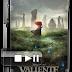 Brave (2012) Dual 720p Latino/Inglés [Animación-Aventura]