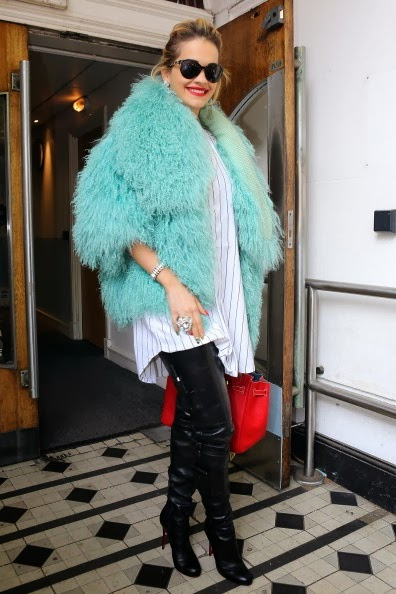 http://www.gettyimages.co.uk/detail/news-photo/rita-ora-seen-arriving-at-bbc-maida-vale-on-august-10-2012-news-photo/150088066