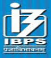 IBPS exam for Rural or Gramin Bank officers Scale 2014