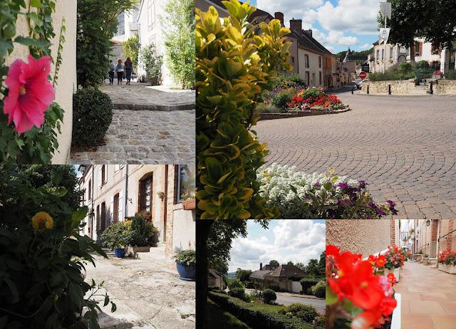 France, Champagne, Hautviller