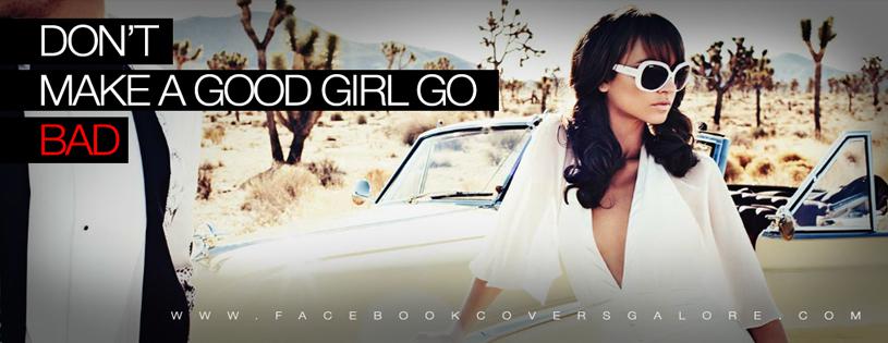http://3.bp.blogspot.com/-SiARiN4Y3IY/Tuzp7Uu14II/AAAAAAAAA94/K_GX-QB45aI/s1600/good-girl-go-bad-cover.jpg