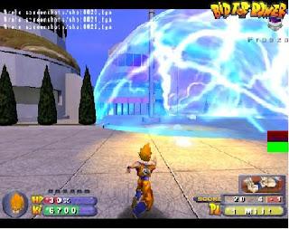 download game dragon ball online taiwan