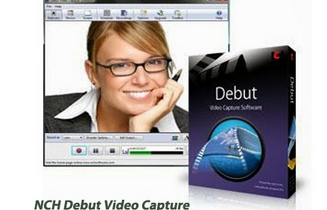 Download Debut Video Capture 2.03 Beta free