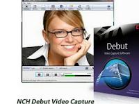 Download Debut Video Capture 2016 Offline Installer