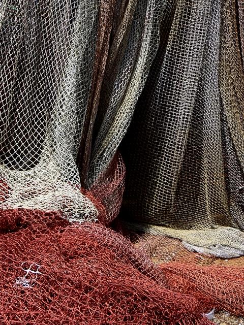 fotografia de redes, fotografia e resdes de pesca, net photos