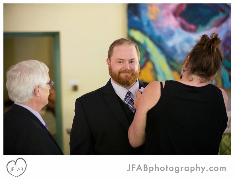 Jason and Judith Wedding 101015