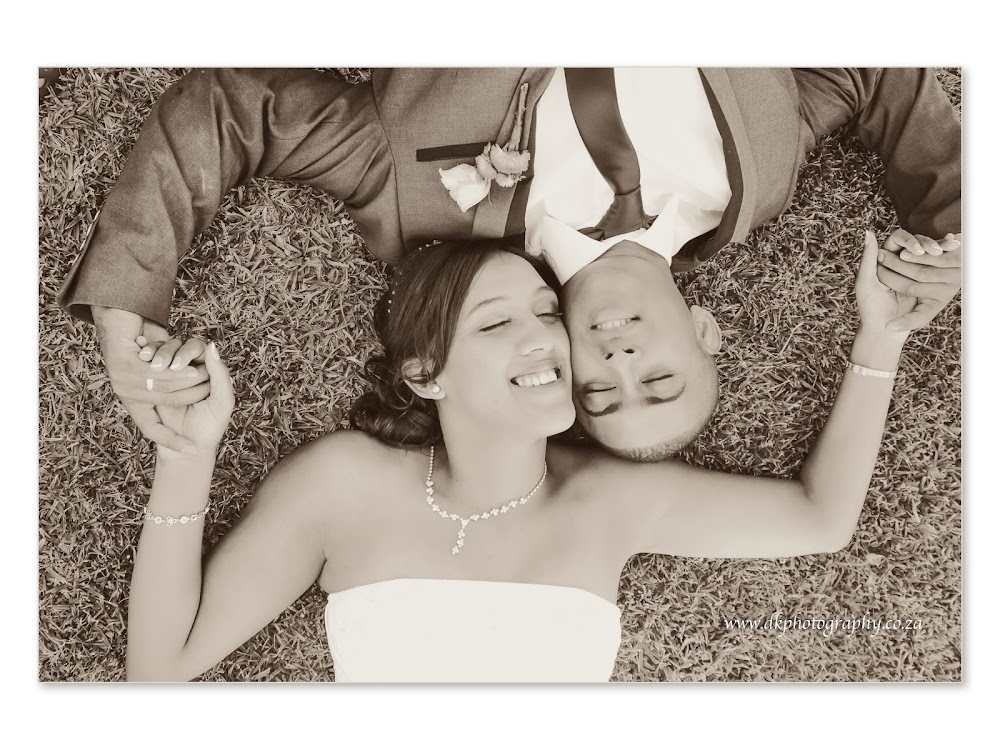 DK Photography 1STSLIDE-15 Preview | Nadine & Jason's Wedding in Constantia Uitsig  Cape Town Wedding photographer