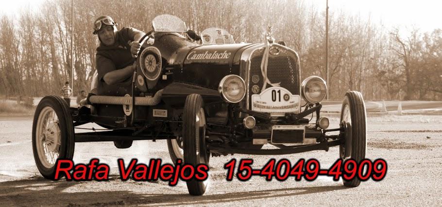 Rafa Vallejos (15-4049-4909)