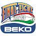 Beko Final Eight: la prima giornata