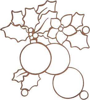 http://www.decomansl.es/catalogo/es/hogar/24459-silueta-navidad-bolas-grandes-calada-16x18cm.html
