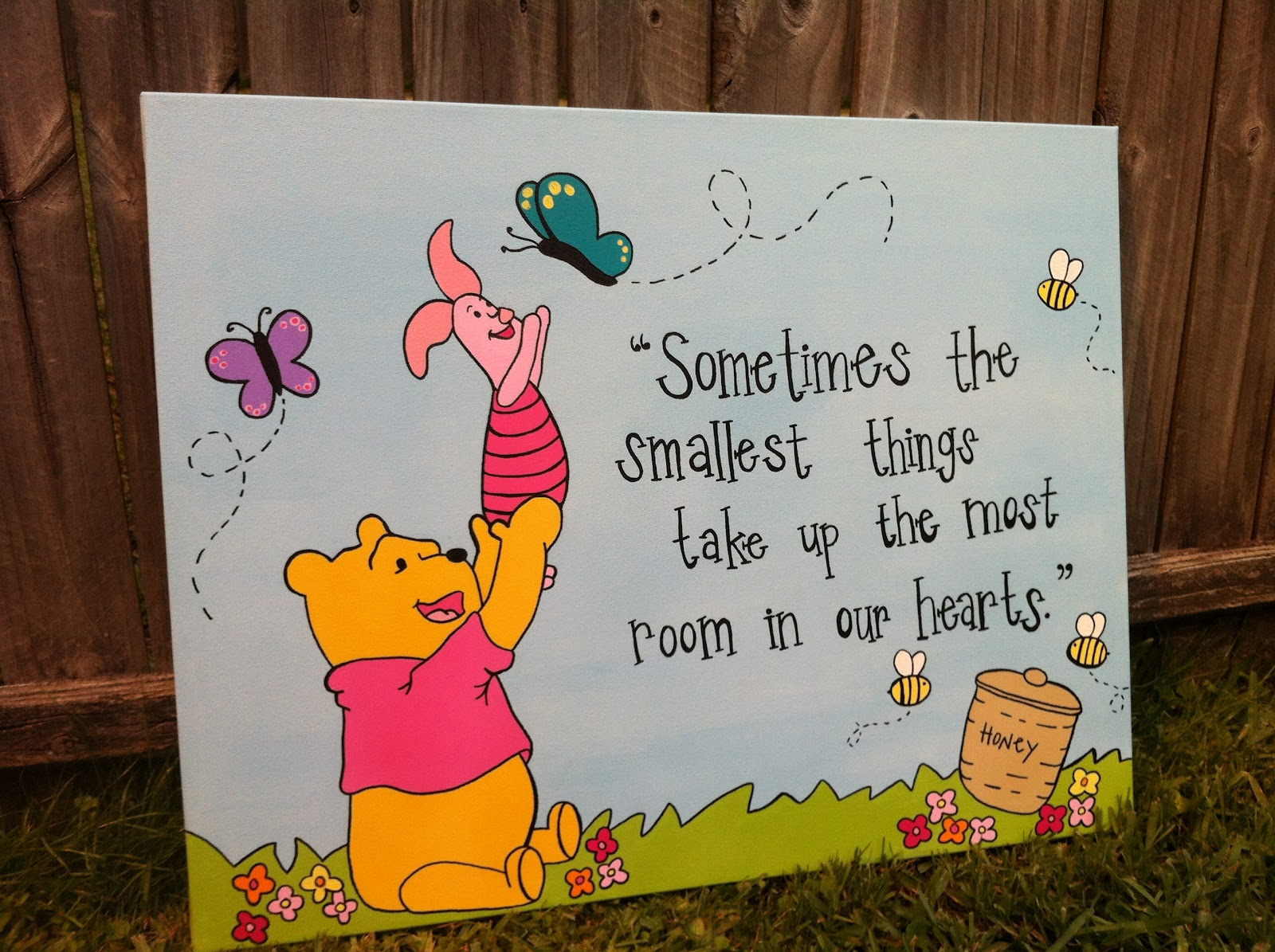 Pooh Quotes About Friendship Friendship Quotes Winnie The Pooh And Piglet Piglet Quotes On
