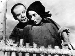 On TCM March 1st. The Good Earth (1937)