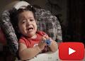 کانال تصویری شرکت بیمه