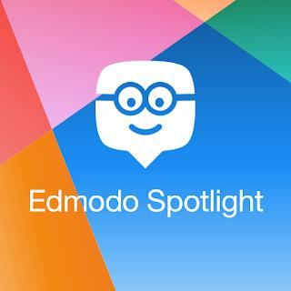 Edmodo Spotlight