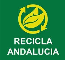 RECICLA ANDALUCIA