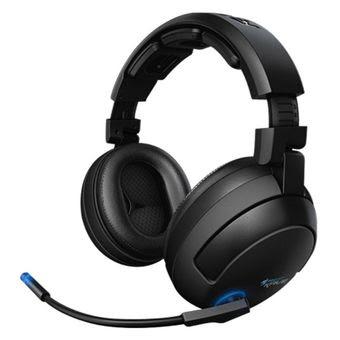 headset-mic