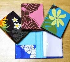 20081016-ハワイアンな布箱たち.jpg