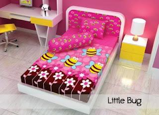 Kintakun Little Bug